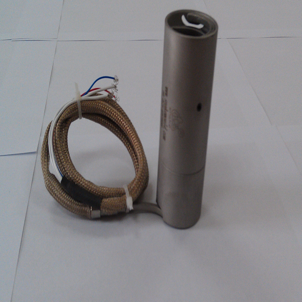 Pipe Heater